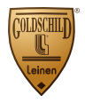 Goldschild